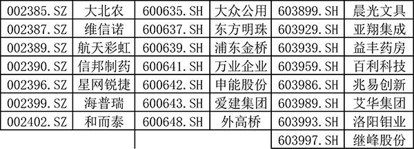 5cf5-ieftthy7396721.jpg