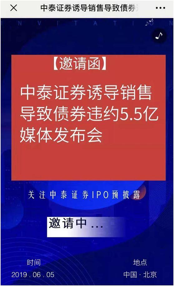 D5A5ECDBA02A11734873E2EAAE70B398B3BE2894_w557_h913.jpg
